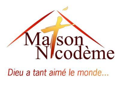 logo-maison-nicodeme-jepg-179946_2