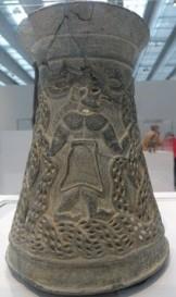Vase tronconnique à col évasé.jpg