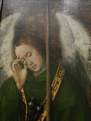 136 trinite - coter - ange 1