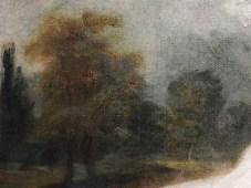 190 master hare - paysage