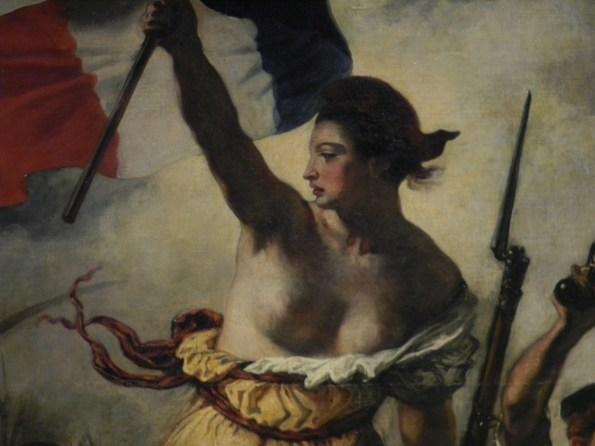 203 liberte - delacroix - liberte